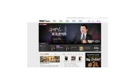 MBC+Media