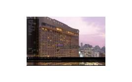 서울 프라자 호텔