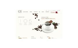 cafe105