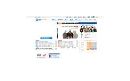 SBS 미디어넷